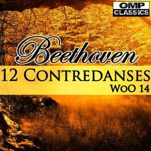 Beethoven: 12 Contredanses, WoO 14