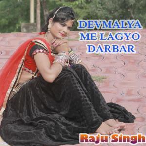 Album Devmalya Me Lagyo Darbar from Raju Singh