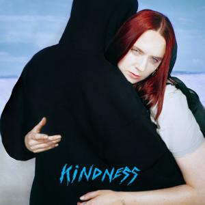 Album Kindness from MØ