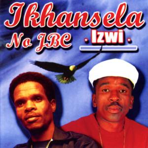 Izwi 2008 Ikhansela No Jbc