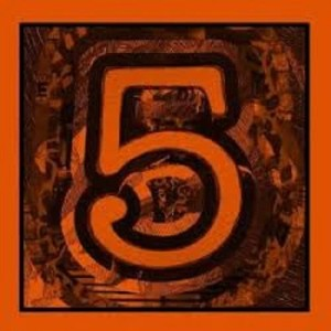 Ed Sheeran的專輯5 (Explicit)