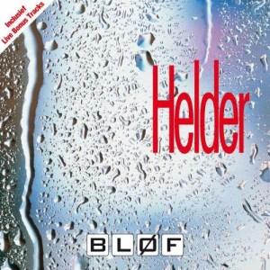 Helder 1998 BLØF