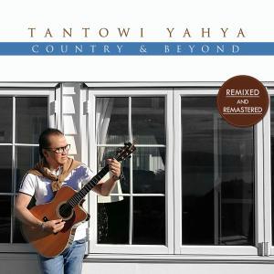 Country & Beyond dari Tantowi Yahya