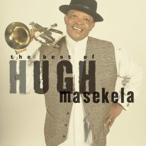 Listen to Thanayi song with lyrics from Hugh Masekela