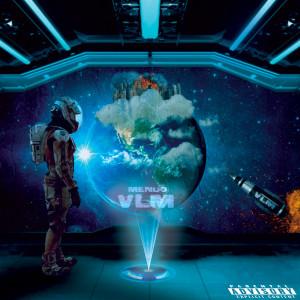 Album VLM  (Explicit) from Mendo