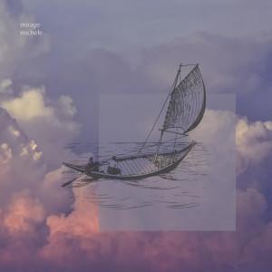 Album Mirage from michele.