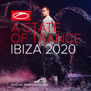 Album A State Of Trance, Ibiza 2020 from Armin Van Buuren