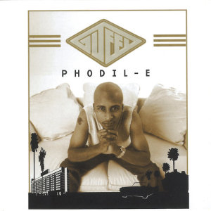 Listen to Phodile song with lyrics from Guffy