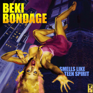 Album Smells Like Teen Spirit from Beki Bondage