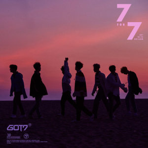 Listen to Remember You song with lyrics from GOT7