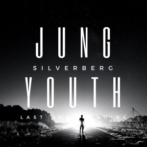Album Last One Standing from Jung Youth