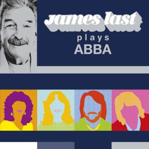 Album James Last Plays Abba from James Last