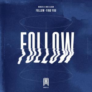 Download Lagu Monsta X - Follow