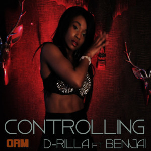 Album Controlling from Benjai