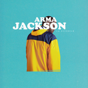 Album La Boussole from Arma Jackson