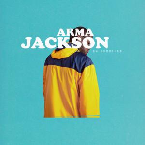 Album La Boussole from Arma Jackson