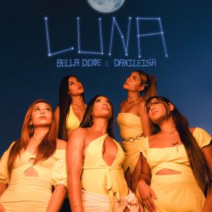 Album Luna from DaniLeigh