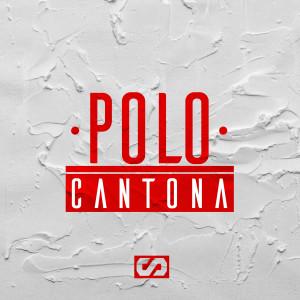 Album Cantona (Explicit) from Polo