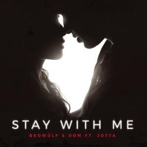 Album Stay With Me from Dom