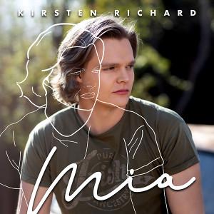 Listen to Mia song with lyrics from Kirsten Richard
