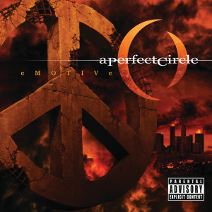 eMOTIVe 2004 A Perfect Circle