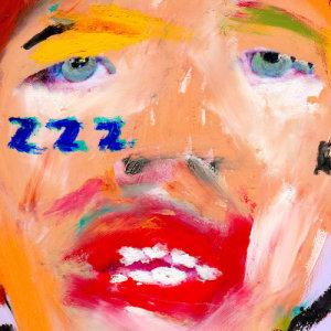 Diplo的專輯Color Blind