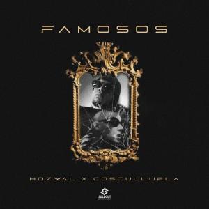 Cosculluela的專輯Famosos (Explicit)