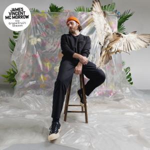 Album Paradise (Dance System Remix) from James Vincent McMorrow