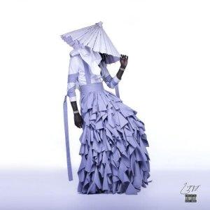 收聽Young Thug的Floyd Mayweather (feat. Travis Scott, Gucci Mane and Gunna)歌詞歌曲