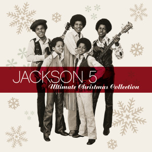 收聽Jackson 5的Christmas Won't Be The Same This Year歌詞歌曲