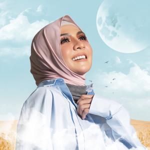 Album Ramadhan from Hafiz Hamidun