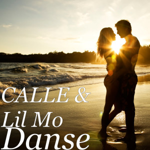 Album Danse from Lil Mo