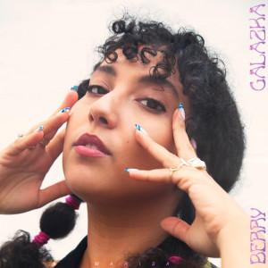 Album Marisa from Berry Galazka