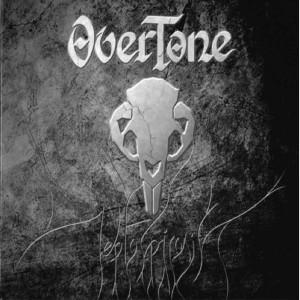 Album Leptospirosis (Explicit) from Overtone