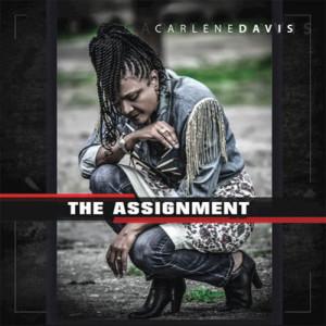 Album The Assignment from Carlene Davis