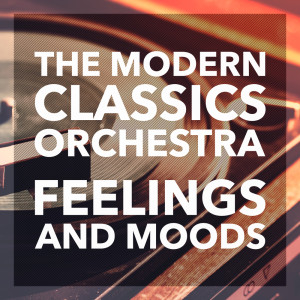 Listen to I'm Here For You (Instrumental) song with lyrics from The Modern Classics Orchestra