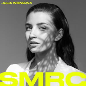 Album SMRC from Julia Wieniawa