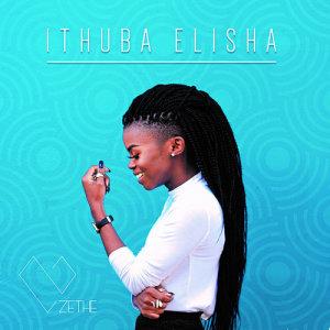 Album Ithuba Elisha from Zethe