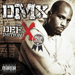 Listen to We Right Here song with lyrics from DMX