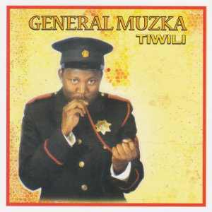 Listen to R20.000 Fo Lobolla song with lyrics from General Muzka