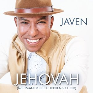 Album Jehovah (feat. Imani Milele Children's Choir) from Javen