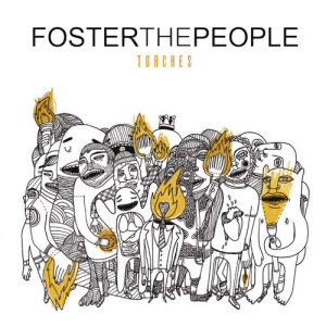 Listen to Pumped Up Kicks song with lyrics from Foster The People