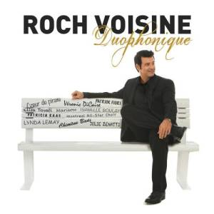 收聽Roch Voisine的Je te serai fidèle (en duo avec Chimène Badi)歌詞歌曲
