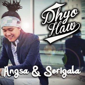 Angsa & Serigala dari Dhyo Haw