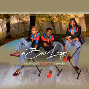 Album Kaz' imalini? from Mzukulu