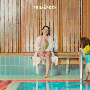 Album Frimärken from Petra Marklund