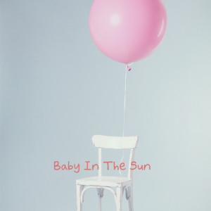 BABY IN THE SUN的專輯동화