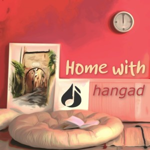 Album Home with Hangad from Hangad