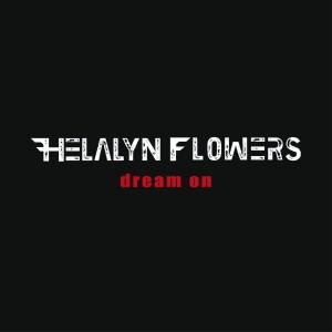 Album Dream On from Helalyn Flowers