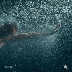 Album Better Days (Remixes) from Dermot Kennedy